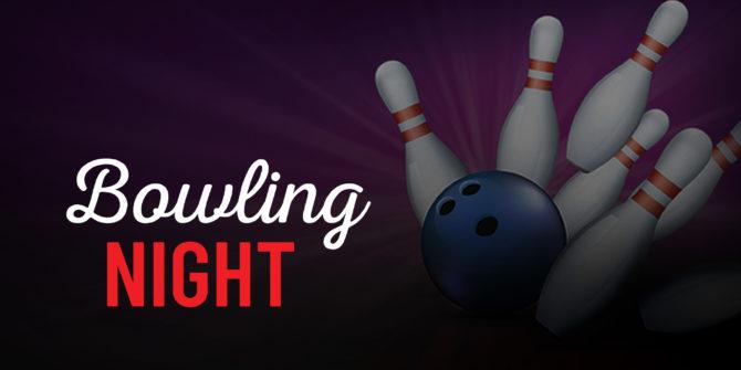 Bowling+Night+enews-web+graphic