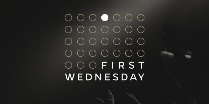 First+WednesdayPrayer+copy
