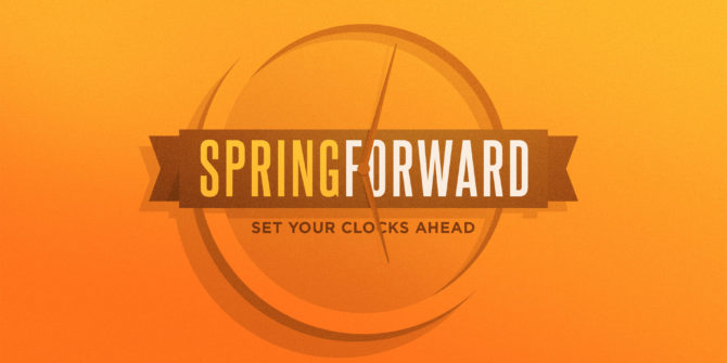 spring_forward-title-1-Wide 16×9