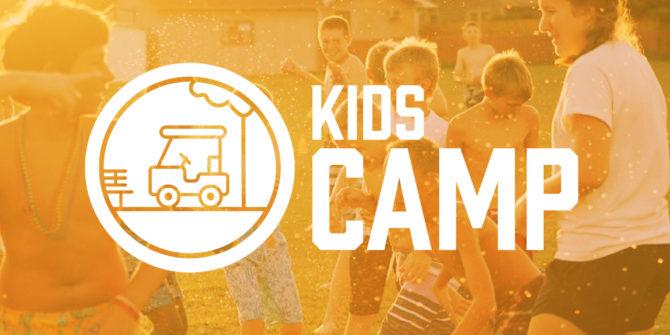 Kids Camp Slide (1)